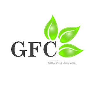 Download Bayer GFC For PC Windows and Mac
