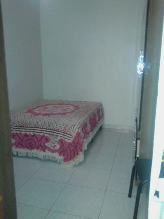 Mello Santos Imóveis - Apto 1 Dorm, Campo Grande - Foto 16