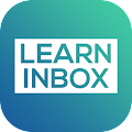 App Learn Inbox apk for kindle fire