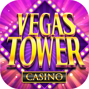 Vegas Tower Casino - Free Slot Machines & Casino For PC / Windows 7/8/10 / Mac – Free Download