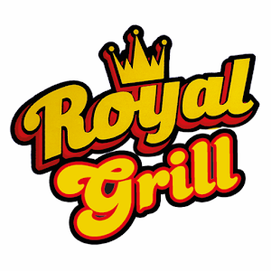 Download Royal Grill For PC Windows and Mac