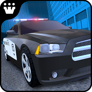 Emergency Car Driving Simulator For PC / Windows 7/8/10 / Mac – Free Download