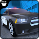 911 Driving School 3D