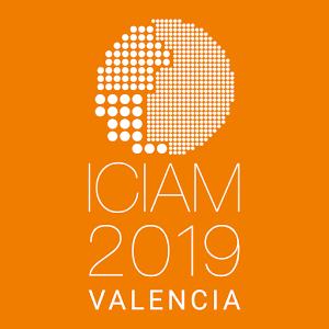 ICIAM 2019 For PC / Windows 7/8/10 / Mac – Free Download