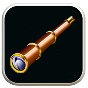 Download HD zoom telescope For PC Windows and Mac