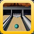 Simple Bowling APK for Ubuntu