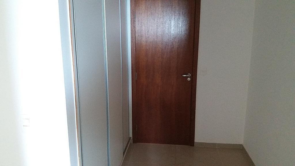 Apartamento à Venda - Nova Redentora