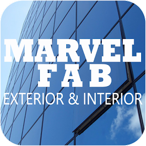 Download Marvel Fab For PC Windows and Mac