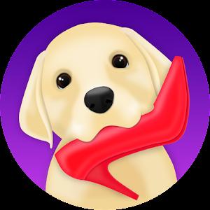 Pet Monitor VIGI For PC / Windows 7/8/10 / Mac – Free Download