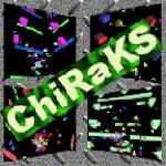 ChiRaKS Icon