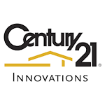 CENTURY 21 Innovations APK Image