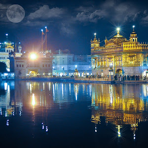goldentemple(Export) (1 of 1).jpg