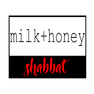 Milk & Honey Shabbat for PC-Windows 7,8,10 and Mac