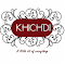 Khichdi by Brand You 1.36.0.0 Apk