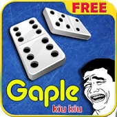 Game Gaple Kiu Kiu APK for Windows Phone