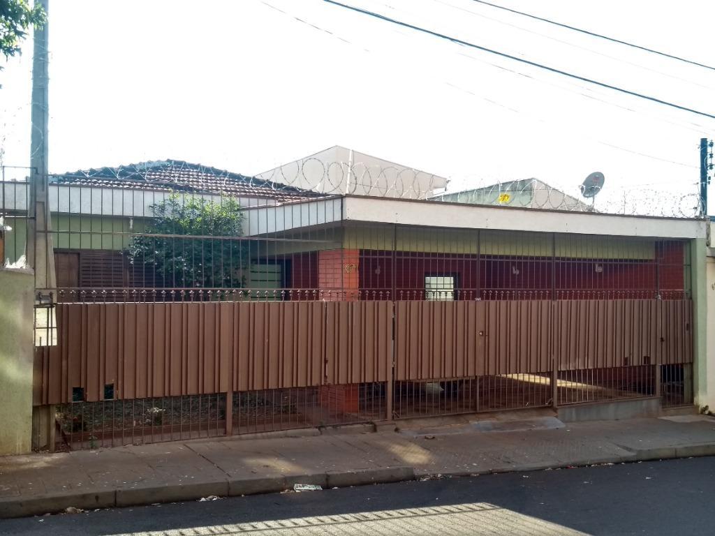 Casa  para Alugar, 216.00 m²