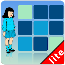 Memory Game Lite Version