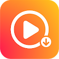 App Best Videos on Musical.ly Play APK for Kindle
