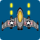 Rogue Star - Roguelike Space Shooter