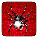 Spider Solitaire 2018 Icon