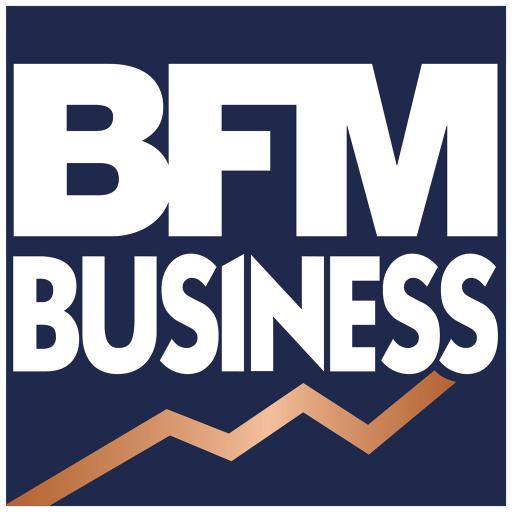 BFM Business (app)
