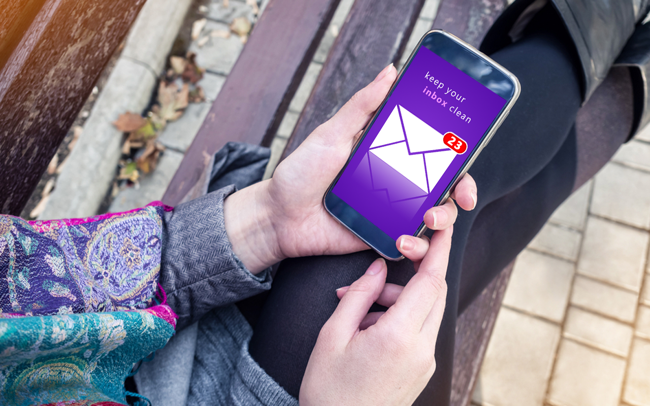 E-Mail für YAHOO E-Mail-Beratung android apps download