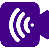 App Smooth Live Streaming Encoder apk for kindle fire