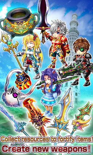 [Premium] RPG Fairy Elements For PC