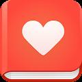 App 연애의 과학 - 심리학 연애팁과 심리 테스트 APK for Windows Phone