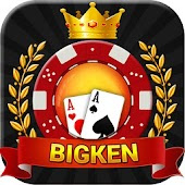 Game Game Bai Doi Thuong BigKen APK for Windows Phone
