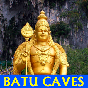 Download Batu Caves Malaysia Murugan For PC Windows and Mac