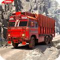 Game Indian Real Truck Driver APK for Kindle