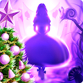 Alice in the Mirrors of Albion APK Descargar