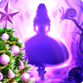 Download Full Alice in the Mirrors of Albion 5.4 APK