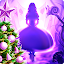 Alice in the Mirrors of Albion for Lollipop - Android 5.0