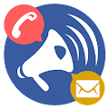 App Speaking SMS & Call Announcer APK for Kindle