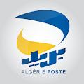 Algérie Poste