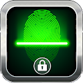 Download Fingerprint Lock Prank APK for Android Kitkat