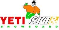 Pacific Boardshop Yeti Ski & Snowboard Anderlecht Yeti Ski & Snowboard Anderlecht