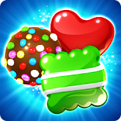 Download Cookie Crush APK to PC