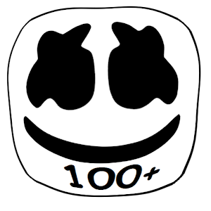 Marshmello Wallpapers 100+ For PC / Windows 7/8/10 / Mac – Free Download