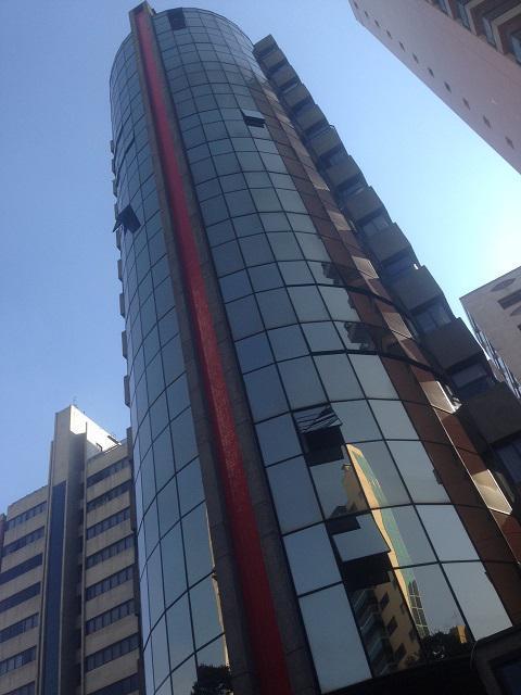 Apartamento Duplex Jardim Santo André