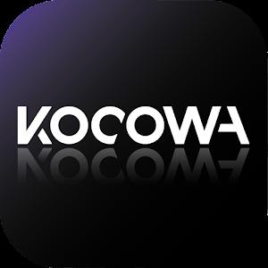 KOCOWA for pc