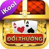 Game Game danh bai doi thuong - Game bai iKool Online APK for Windows Phone