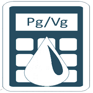 EJuice Calculator APK Cracked Download
