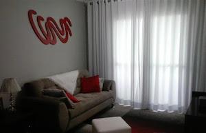 Apartamento residencial à venda, Vila Floresta, Santo André. - Vila Floresta+venda+São Paulo+Santo André