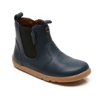 Bobux I-Walk Outback Boot ZIP BOOT