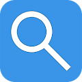 App Magnifier APK for Kindle