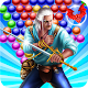 Witcher Bubble Shooter