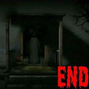 Secret Granny Sister Grandpa Scream House Escape For PC (Windows & MAC)